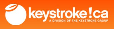 Tony Holowitz and Keystroke Quality Computing
