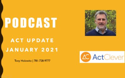 Act CRM Database Software Pricing: What to Expect in 2021